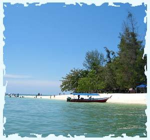 Langkawi Malaysia Langkawi Island Langkawi Tourism